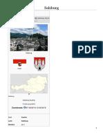 Salzburg-ghid turistic.pdf