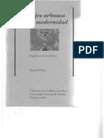 Introduccion_Frisby.pdf