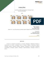 EMOÇÕES.pdf