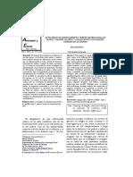 Estratagias de afrontamiento y bienestar emocional en padres con hijos con diabetes.pdf