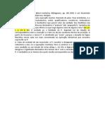 Proposição N Abbagnano.docx