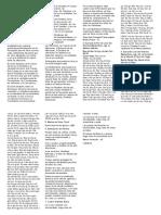 liturgia-v-2016-1.pdf