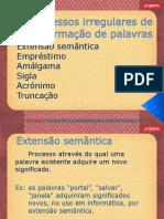 processosirregularesformacaopalavras-180220084826
