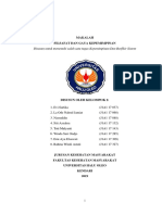 MAKALAH KEPEMIMPINAN KELOMPOK 2-1.docx