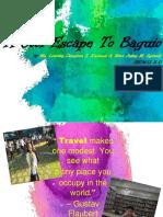 A-Cool-Escape-To-Baguio.pptx