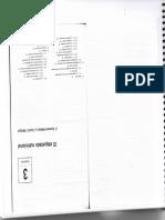 Etiquetado nutricional.pdf
