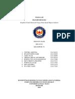 TUGAS HIGENE INDUSTRI 2.docx