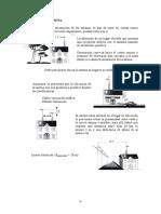 Muy bueno descripción elementos y problemas antenas y amplificadores.pdf
