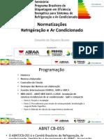Seminario PBE RAC 04 Normas CB 55 Oswaldo B Ago 18 Compressed