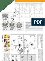 Amplificador mastil Televes.pdf