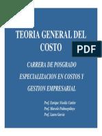 TGC_Material_2008.pdf