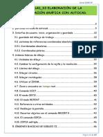 unidad_03 Elaboración de la documentación gráfica con AutoCAD.docx