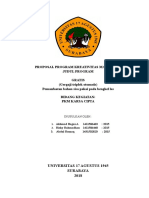 proposal PKM 1.doc