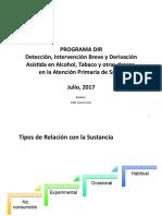 Tamizaje-e-Intervenciones-Breves-Italo-García.pptx