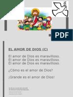 Misa Ordinaria 2