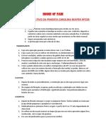 Manual de Cultivo Da Pimenta Carolina Reaper Hpn22