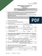 Formulir OVP (revisi 20100524).doc