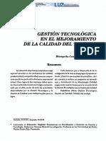 2408-2408-1-PB.pdf