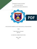 CIE-TIM-FOS-17.pdf