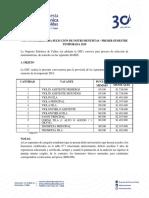Convocatoria-Temporada-2019-Orquesta-Sinfónica-de-Caldas.pdf