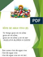 Misa Ordinaria 3