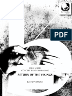 bert-appermont-return-of-the-vikings.pdf