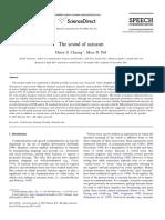 The_sound_of_sarcasm (1).pdf