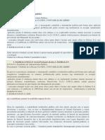 monografie contabila primarie.docx