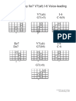 Min_key_II-V-I.voicings.pdf