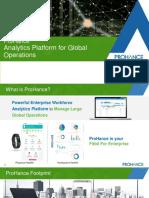 Presentation_Enterprise Sales.pdf