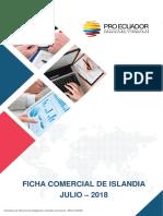 PROEC_FC2018_ISLANDIA_JULIO.pdf