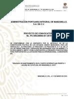 1. Proy. Conv. PC-009J3B002-E1-2019.pdf
