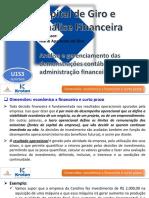 ADM_CCO_1S_2019_Capital+de+Giro+e+Análise+Financeira_U1S3