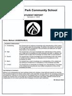 semester 2 APCS 222.pdf