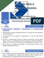 ADM_CCO_1S_2019_Capital+de+Giro+e+Análise+Financeira_U1A1