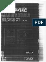 CONTENIDO.PDF