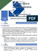 ADM_CCO_1S_2019_Capital+de+Giro+e+Análise+Financeira_U1A2