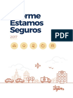 informe-estamos-seguros-2017-abreviado-doble-pagina.pdf