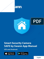 swwhd_intcam_safe_by_swann_app_manual_en.pdf