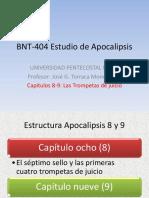 BNT-404-Apocalipsis-capitulo-8-9