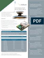 RockBLOCK-Product-Information-Sheet
