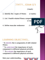 Skill & health related fitness.ppt