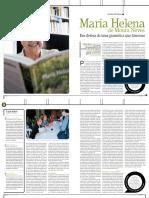 UC_04_Perfil01.pdf