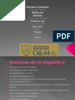 CAPITULO_0_LIBRO_DE_REDACCION_10ma_EDICI.pptx