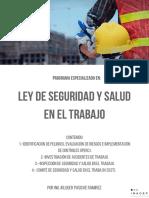 ley de seguridad municipal.pdf