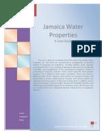 jamaica-water-properties.docx