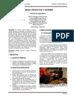 25b Biomasa Productos y Sistemas