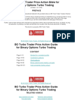 BO Turbo Trader Price Action Bible for Binary Options Turbo Trading-1.pdf