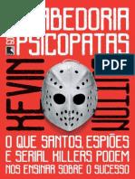 A Sabedoria dos Psicopatas – Kevin Dutton.pdf