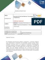 Laboratorio Diagramas Estadísticos..docx